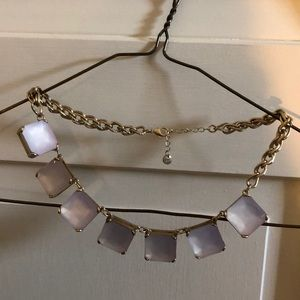 LOFT necklace